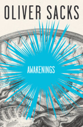 Awakenings Cover