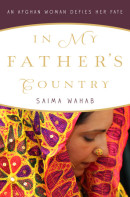 In My Father's Country by Saima Wahab