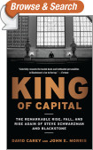 King of Capital