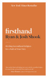 Firsthand - Ryan Shook and Josh Shook