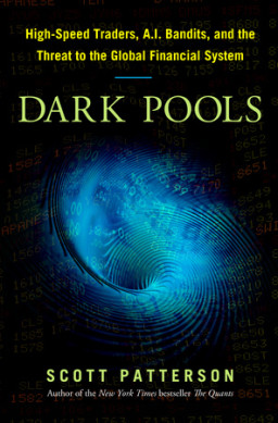 Dark Pools