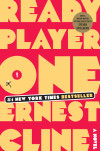 San Diego Comic Con: Interview with Ernest Cline, Author, 'Ready Player One'