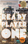 Simon Pegg Circling Role in 'Ready Player One'