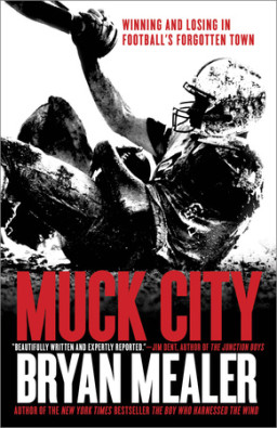 Muck City