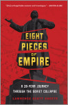 Eight Pieces of Empire