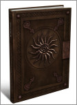 Dragon Age II Collector's Edition