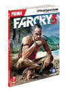 How 'Far Cry 3′ Stole Christmas