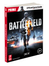 Interview with David Knight, Author, 'Battlefield 3′ Prima Official Game Guide