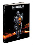 Battlefield 3 Collector's Edition
