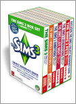 The Sims 3 Box Set