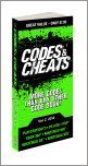 Codes & Cheats Vol. 2 2012