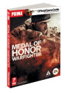 'Medal of Honor: Warfighter' Review