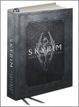 Elder Scrolls V: Skyrim Legendary Collector's Edition