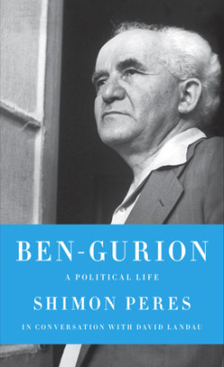 Ben-Gurion