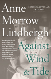 Against Wind and Tide Cover
