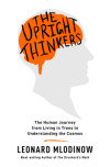 Getting to Know 'The Upright Thinkers' with Leonard Mlodinow