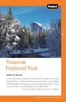 Yosemite National Park PDF