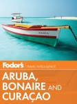 eBook: Aruba, Bonaire & Curacao