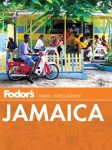 eBook: Jamaica