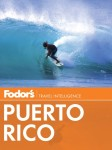 eBook: Puerto Rico