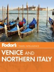 eBook: Venice and Northern Italy