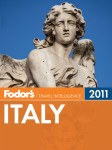 eBook: Italy