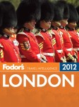 eBook: London