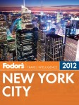 eBook: New York City