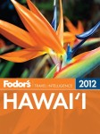 eBook: Hawaii 2012