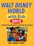 eBook: Walt Disney World with Kids