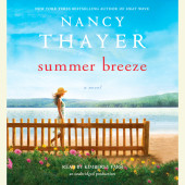 Summer Breeze Cover