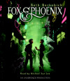 A Conversation with Beth Bernobich, Author, 'Fox & Phoenix'