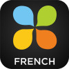 Living Language French for Android