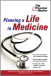 Planning a Life in Medicine