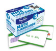 Third Grade Math Flashcards