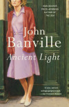 John Banville's Ancient Light Beautifully Explores Long-Forgotten Love