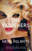 The Vanishers