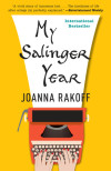Joanna Rakoff Remembers Her Salinger Year