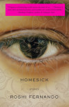 "Recipe by the Book: ""Homesick"" for Love Cake"