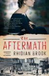 Living with the Enemy: The Personal Story Behind Rhidian Brook's The Aftermath