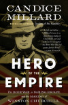 10 Books About Bold Historical Figures to Inspire Your Inner Hero