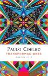 Transformaciones: 2013, de Paulo Coelho