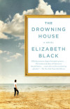 Author Elizabeth Black Makes House Calls for Her Book Club Fans