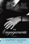 J. Courtney Sullivan on Love and Marriage in The Engagements