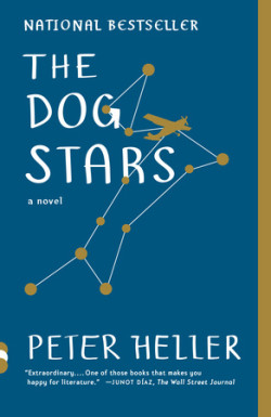 The Dog Stars