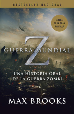 Guerra Mundial Z