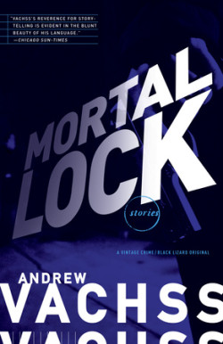Mortal Lock