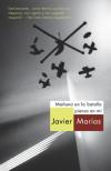 Mañana en la batalla piensa en mí, de Javier Marías