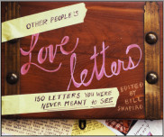 Other People's Love Letters