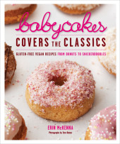 BabyCakes Covers the Classics Cover